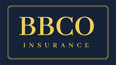 Bolivar Broussard and Company Insurance